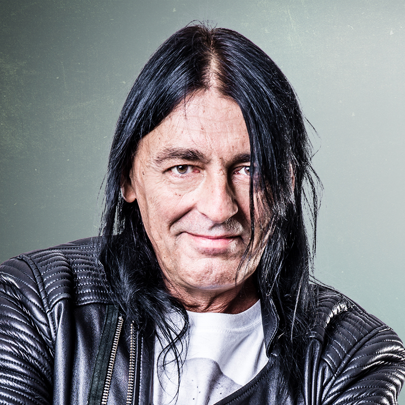 Aleksander Ostry Ostrowski