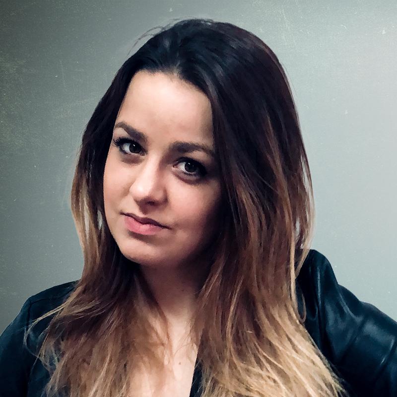 Magdalena Poddańczyk
