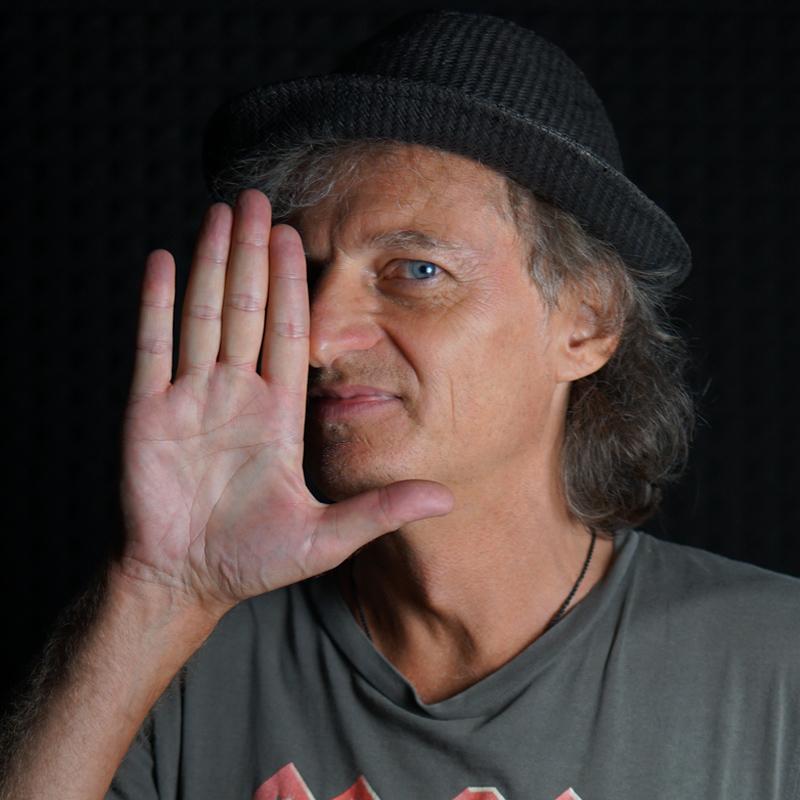 Mariusz Nałęcz-Nieniewski