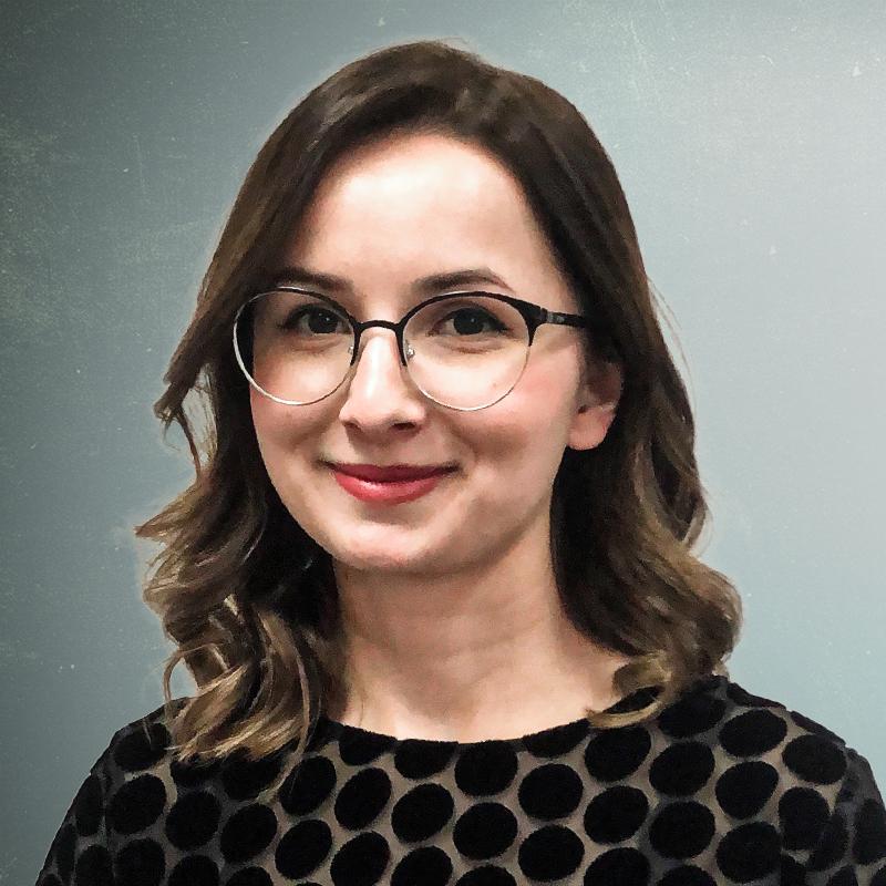 Paulina Kozioł