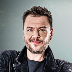 Paweł Loroch