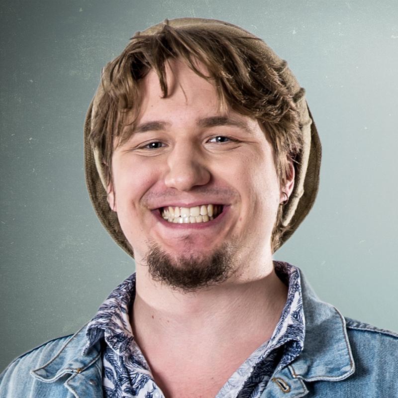 Paweł Szymankiewicz