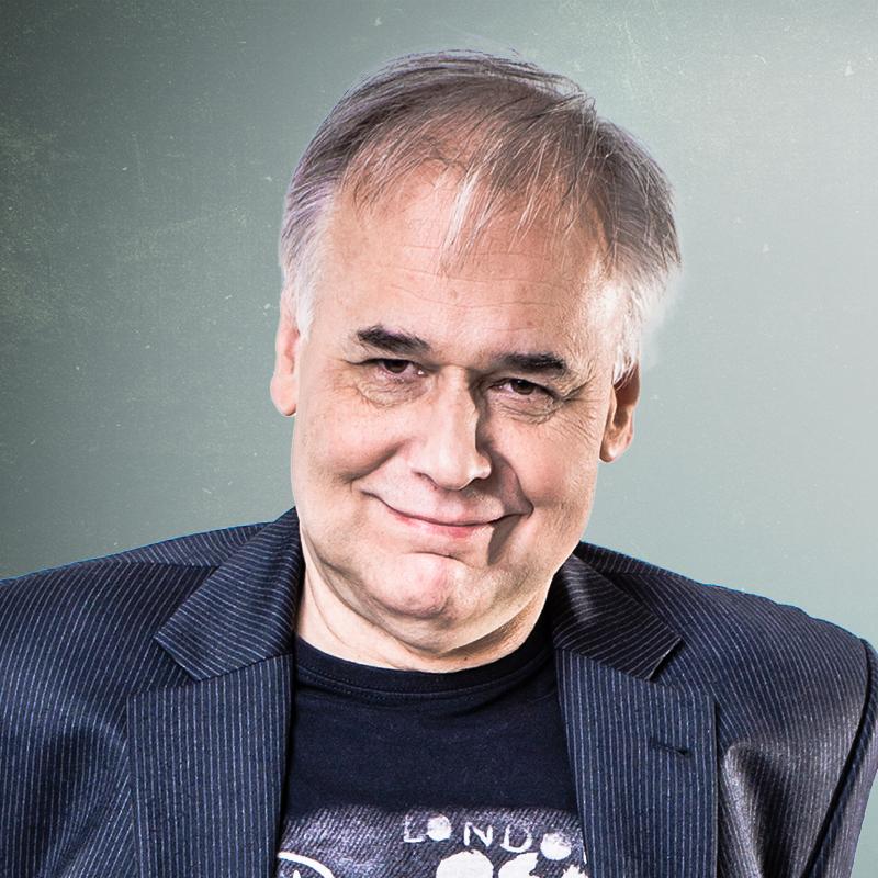 Wiesław Weiss