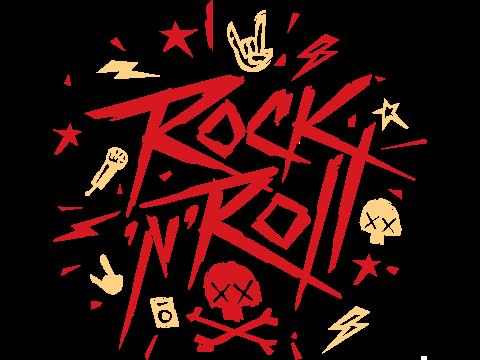 Najlepszy ROCK na świecie