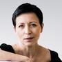 Agnieszka Szyfter o nowych książkach dla dzieci, inspiracjach i marzeniach z dzieciństwa