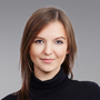 Anna Sarmacka-Smith o testach kompetencji DISC D3