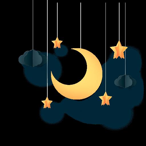 Dobra noc z Meloradiem