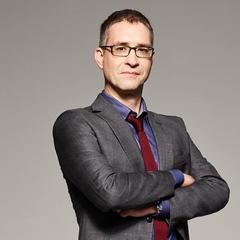 Andrzej Kocjan