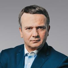 Andrzej Stankiewicz