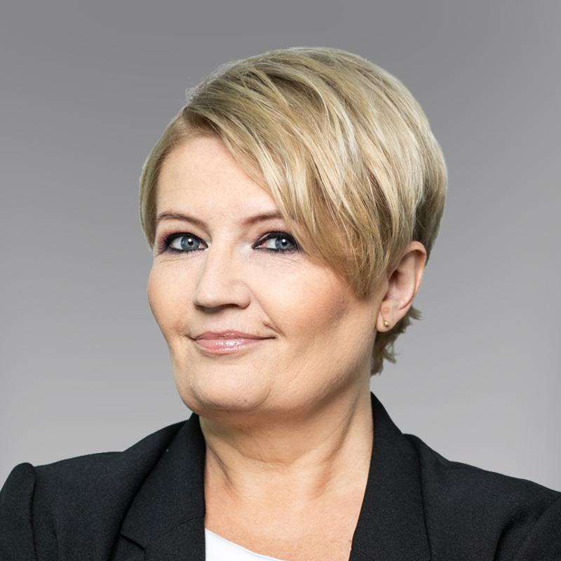 Beata Lubecka