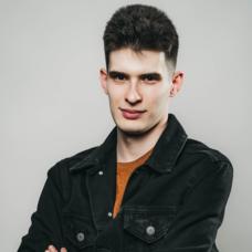 Jakub Płecha