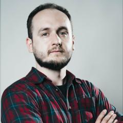 Krzysztof Wilanowski