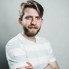 Marcin Osiadacz