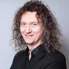 Mariusz Gierszewski
