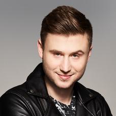 Mateusz Ptaszyński