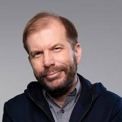 Michał Dzienyński