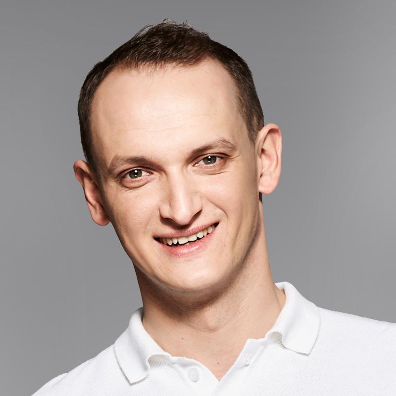 Michał Korościel