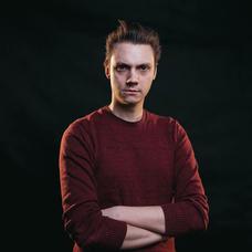 Mikołaj Pietraszewski