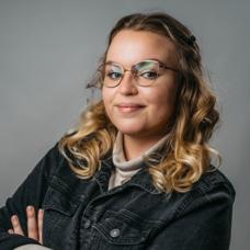 Oliwia Siwicka