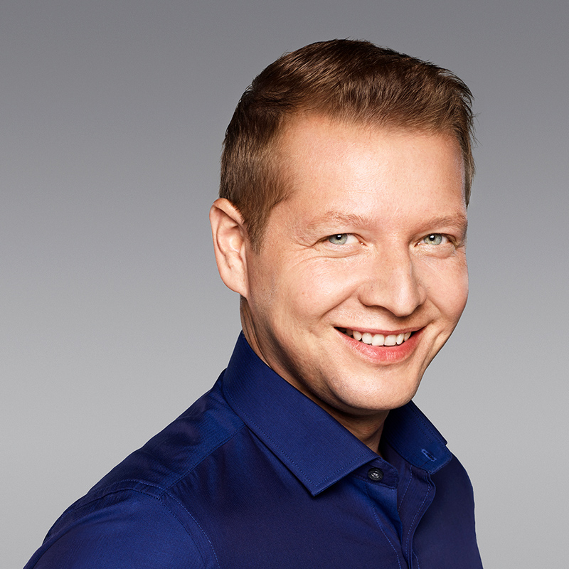 Robert Karpowicz