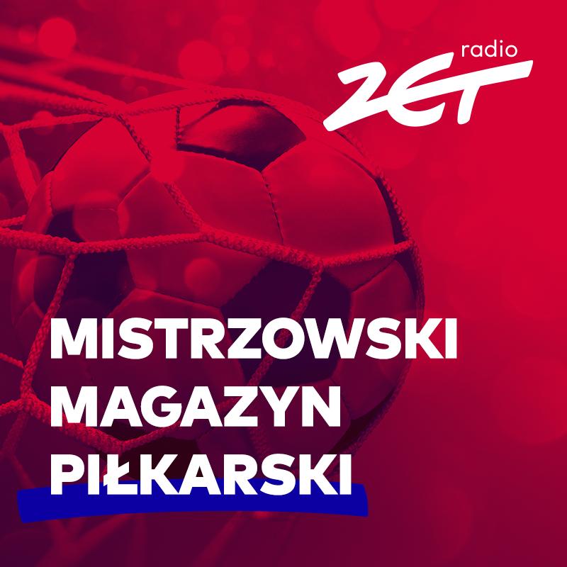 Mistrzowski Magazyn Piłkarski