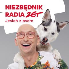Niezbędnik Radia ZET - jesień z psem