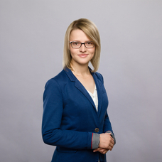 Aleksandra Ratusznik