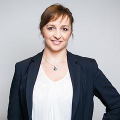 Anna Józefowicz