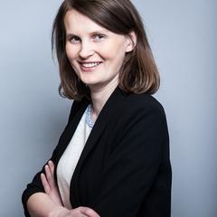 Ewa Skoczeń