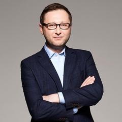 Krzysztof Kiryczuk