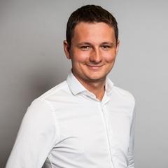 Krzysztof Pyzia