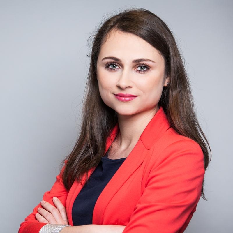 Magda Adamczyk