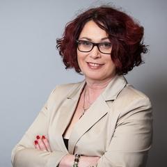 Marzena Duchnowicz