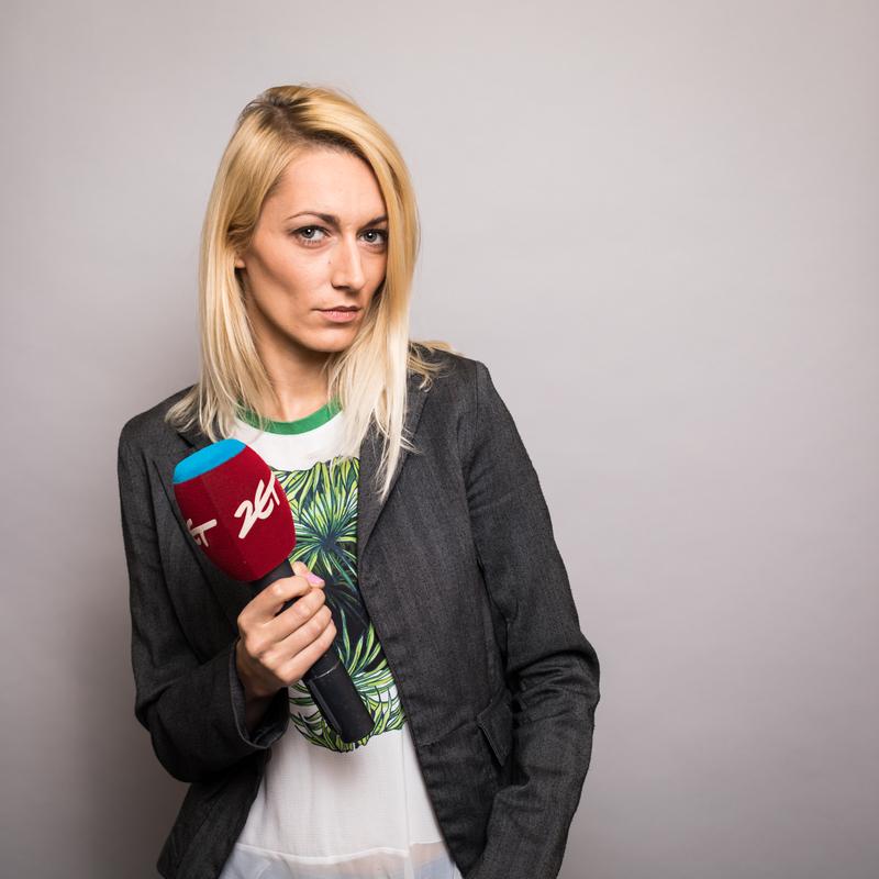 Natalia Żyto