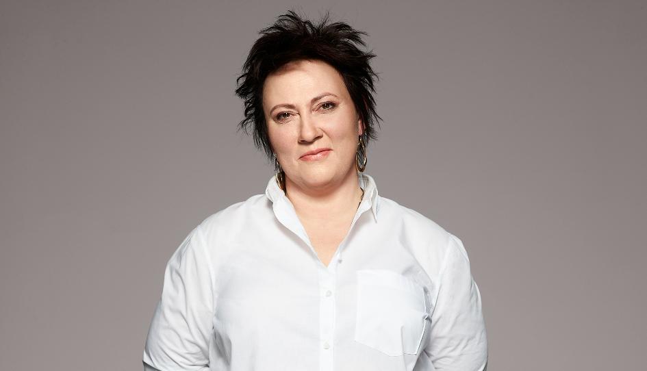Paula Michalik
