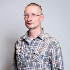 Sławek Mierzejewski
