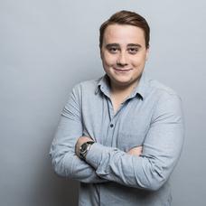Tomasz Pietrzyk